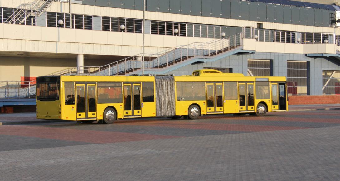 МАЗ-215-фото-3