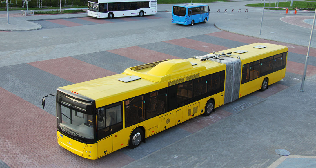 МАЗ-215-фото-сверху