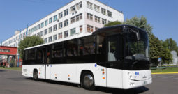 МАЗ 231185