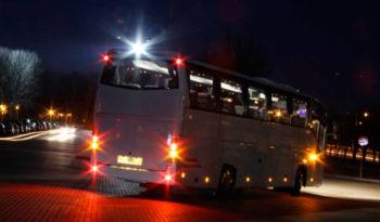 МАЗ 251062 full